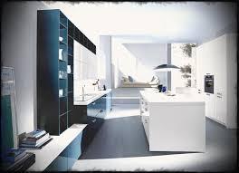 italian design kitchens kitchen modern italian design kitchens pictures luxury interior