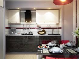 Contemporary Kitchen Ideas 2014 100 Most Popular Kitchen Design Contemporary Kitchen Design