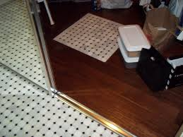 Natural Stone Laminate Flooring Tile Natural Stone Installs U2013 A Step Above Flooring