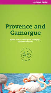 chambre post ieure de l oeil provence and camargue by girolibero issuu