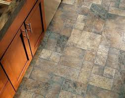 bathroom linoleum ideas bathroom linoleum flooring how to paint old linoleum kitchen floors