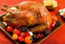feliz thanksgiving day feliz dia del pavo thanksgiving pueblo nuevo news