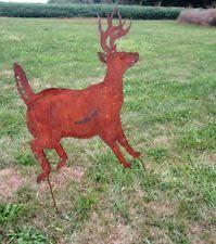 lawn ornaments garden decor ebay