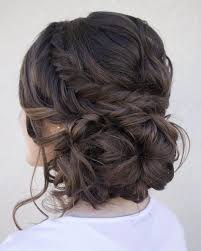 of the hairstyles images hairstyles for prom updos with braids simple hairstyles for prom