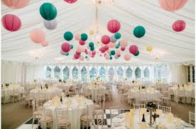 rent wedding decorations your complete guide to wedding decor hire part 1 weddingsonline