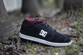 Sepatu Dc Jual jual beli sepatu dc shoes high sepatu sneaker baru jual