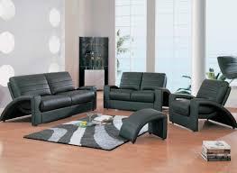 Badcock Furniture Living Room Sets Horrifying Snapshot Of Helping Bedroom Furniture Enrapture