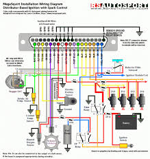 vw citi golf wiring diagram with template volkswagen wenkm com