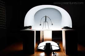 best light tent for jewelry photography creating your personal tabletop studio