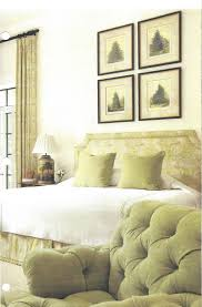 Green Bedrooms 37 Best Headboards Images On Pinterest Headboards Beautiful