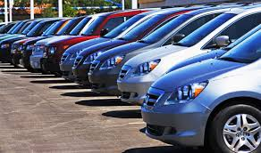 yonkers lexus dealer car dealers compete online create an online bidding war
