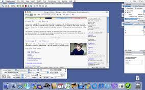 configure xp dreamweaver activewin macromedia dreamweaver mx review