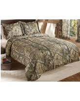 Camo Comforter King Camo Bedding Sales U0026 Specials
