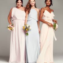 Nordstrom Mother Of The Bride Dresses Long Dress For The Wedding Wedding Guest Dresses Bridesmaid Dresses