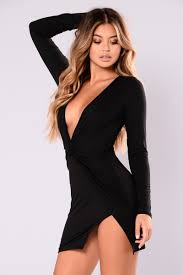 dresses for thanksgiving new womens clothing buy dresses tops bottoms shoes and heels
