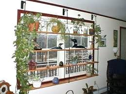 kitchen window shelf ideas window shelves glass shelves in front of kitchen window shelving