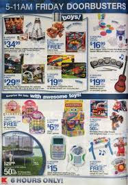thanksgiving day sale kmart blog page 50 of 95 kns financial