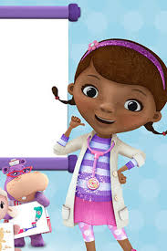 doc mcstuffins activities disney junior