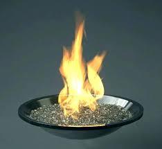 Gel Firepit Indoor Tabletop Pit Indoor Bowl Tabletop Gel Bowl