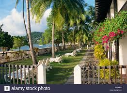 renaissance hotel grand anse beach grenada windward islands west