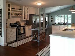 kitchen cabinets warehouse kitchen set best kitchen new kitchen cabinets cream kitchen odina