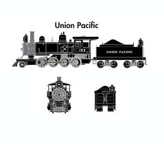 steam ho scale model trains for sale tony s trains