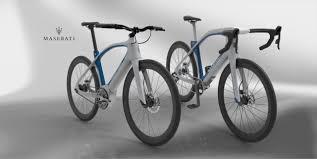 bugatti bicycle ebike news bugatti schwinn family ebike camping gps security