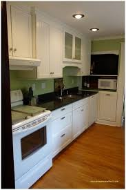 cuisine legrand 10 frais placard cuisine intérieur de la maison