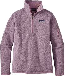 purple sweater s purple fleece sweaters jackets best price guarantee at