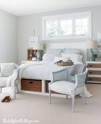 cottage master bedroom ideas cottage master bedroom colors master bedroom