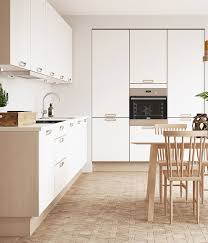 danish design kitchen home