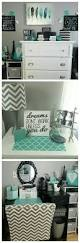Black And White Room Best 20 Gray Turquoise Bedrooms Ideas On Pinterest Yellow Gray