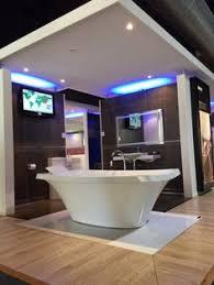 bathroom showroom perth bathroom showroom perth pinterest