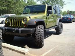 jeep wrangler 4 door luxury 4 door jeep wrangler for sale in nc