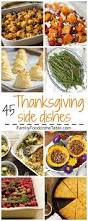 thanksgiving inspiration 45 thanksgiving side dishes recipe round up family food on the