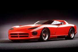 dodge viper chassis for sale the dodge viper is a bargain petrolicious