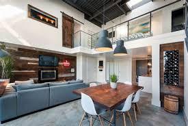 cuisine avec bar ouvert sur salon cuisine avec bar ouvert sur salon 2 10 cuisines ouvertes sur le