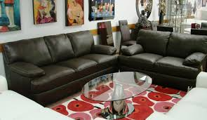 Leather Sofa Sale Natuzzi Leather Sofas Sectionals By Interior Concepts Furniture