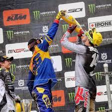 mad skill motocross motodevelopment home facebook