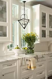 white kitchen cabinets wood trim adding wood trim to kitchen cabinets