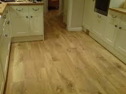 Underfloor Heating For Wood Laminate Floors Perfectly Floored Amtico Haywards Heath