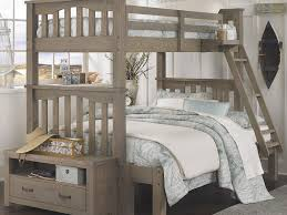Twin Metal Loft Bed With Desk Size Bed Luxuries Metal Bunk Beds Twin Over Full Modern Bedding