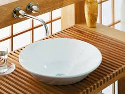 vessel sink bathroom ideas vessel sinks bathroom style to spare bathroom trends bathroom