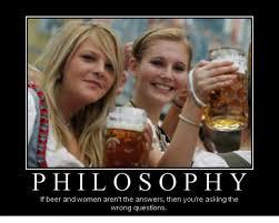 Philosophy Meme - philosophy 1 png