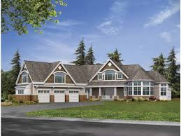 ranch house plans with 2 master suites house plans two master suites 3 ranch floor plans with 2 master suites