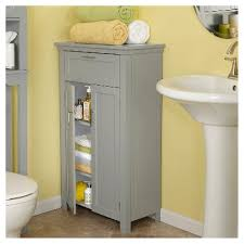 floor cabinet bathroom furniture target