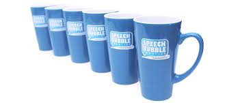 top 5 benefits to corporate gifts speech creative
