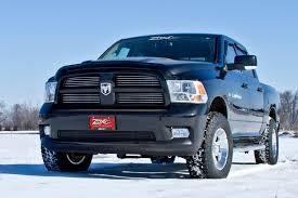 Dodge Ram Off Road - press release 65 2006 2011 dodge ram 1500 2 5