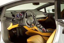 Lamborghini Veneno Dashboard - 2015 lamborghini huracan first look motor trend