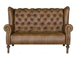 Leather Sofas Leeds Country Garden Leather Sofa Buy At Christopher Pratts Leeds